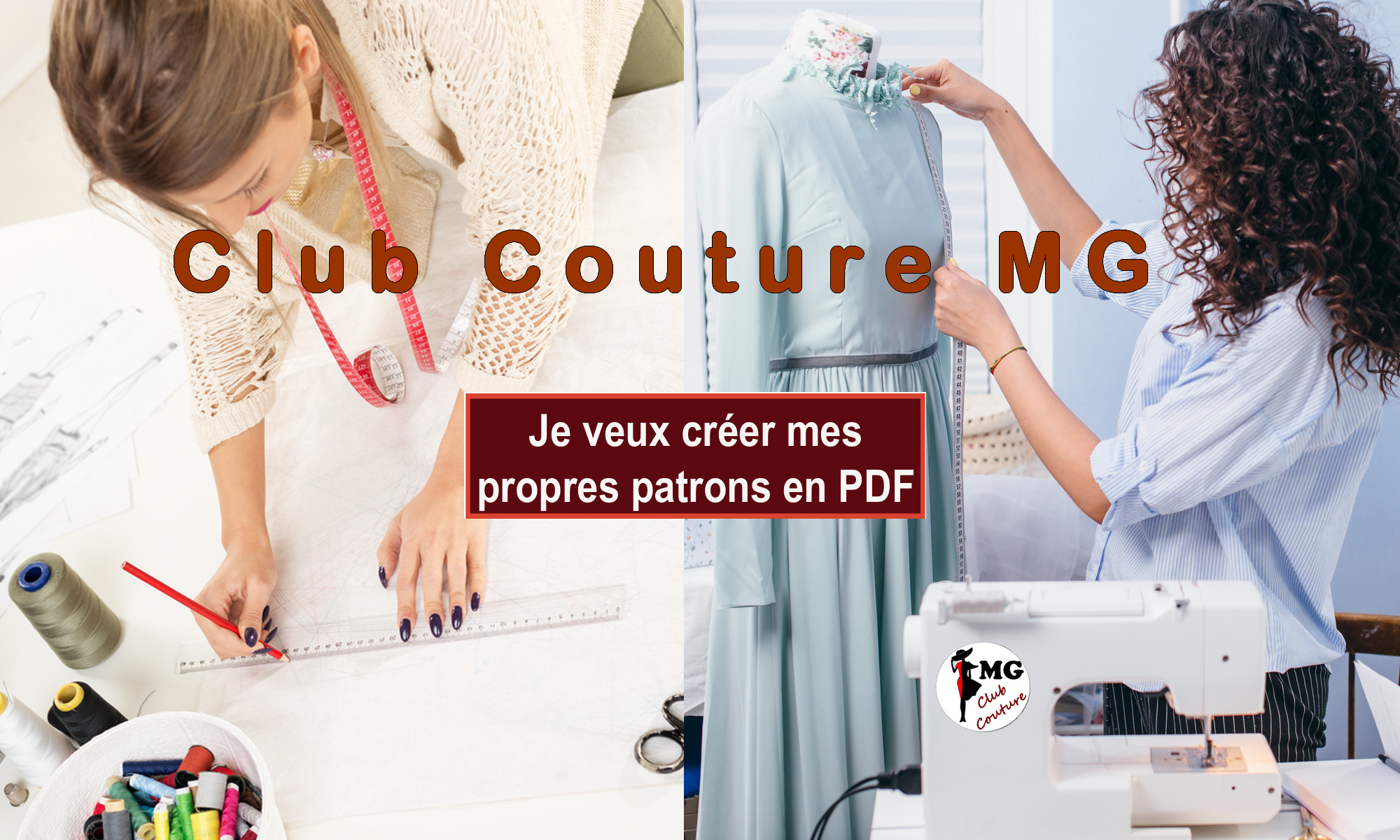 CLUB COUTURE MG