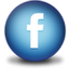facebook clubcouturemg